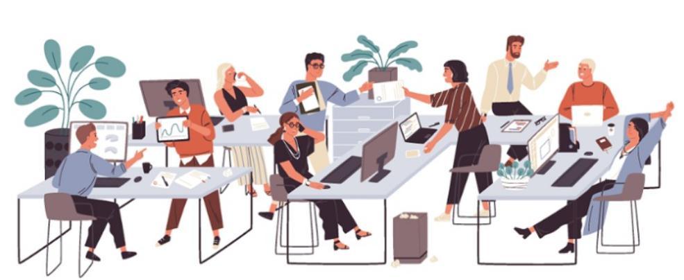 Thế nào là hàng hóa sức lao động là gì?