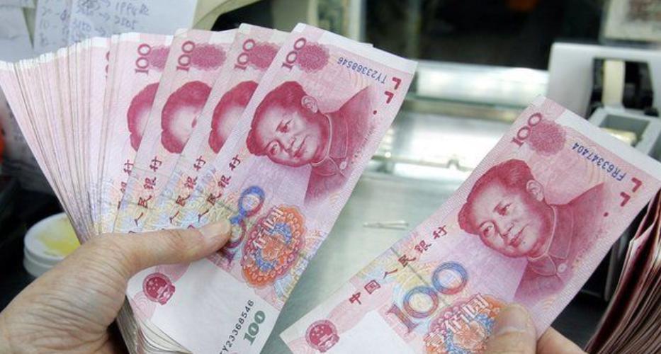 Chuẩn bị kinh phí khi đánh hàng Trung Quốc