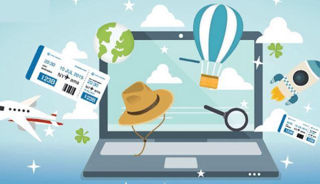 Lợi ích khi làm marketing du lịch