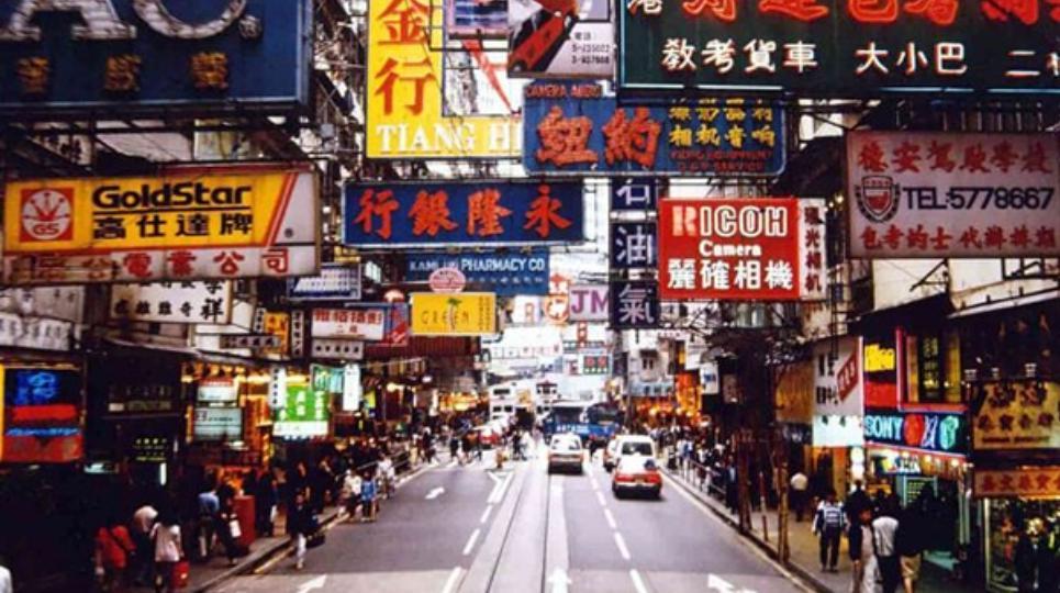 Tổng hợp chợ nổi tiếng giá sỉ nguồn hàng Quảng Châu