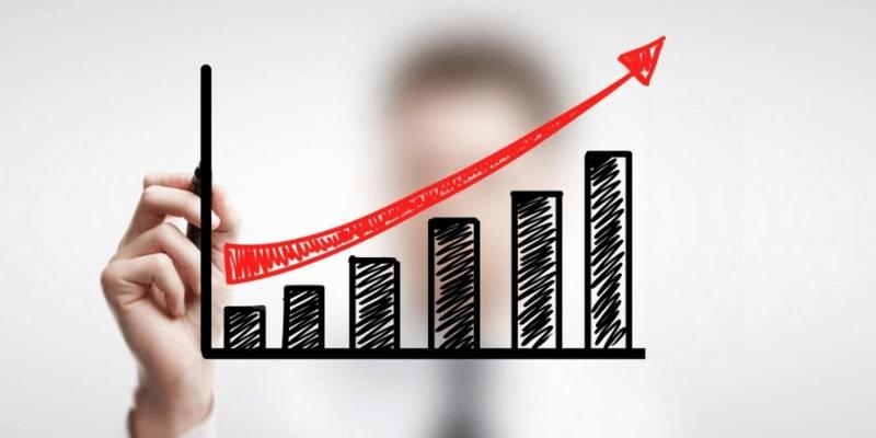 tăng doanh thu ngành du lịch